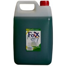 Alter, FOX UNI na nádobí a úklid, 5 l