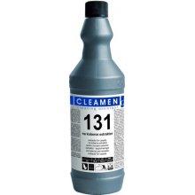 Extraktor, CLEAMEN 131, na koberce, 1 L