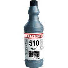 Prostředek dezinfekční, CLEAMEN 510, dezi PP, 1 L
