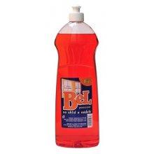 Alter, BEL UNI na nádobí a úklid, 1 l pomeranč