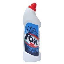 Alter, FOX WC, čistič 750 ml