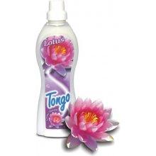 Aviváž, TONGO SENSITIVE, lotus, bílá, 1 L doprodej