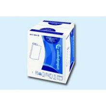 Medirole OVER Soft premium 50.50, 2vr., 50 m, bílá