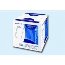 Medirole OVER Soft premium 50.40, 2vr., 50 m, bílá