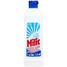 Krém čistící, MILIT, 400 g