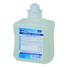 Deb, FLORAFREE FOAMER, pěnové mýdlo, 1 l ( Clear foam )