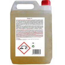 Prostředek odmašťovací, TORSAN ALU, na hliníkové povrchy, tekutý, 5 L