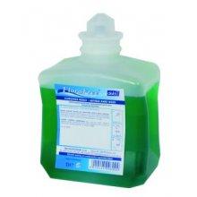 Deb, AGROBAC (FLORAFREE REDUX), tekuté mýdlo, 1 l