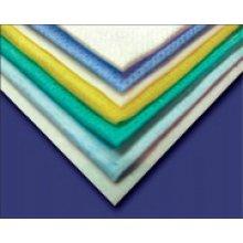 Du Pont™Sontara EC® LIGHT,30x30CM,1200ks,modrá