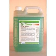 Quaron, R-Clean Cetaline 70, univerzální, 2 x 5 l