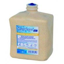 Deb, SWARFEGA NATURAL, mycí pasta, 2 l