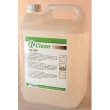Quaron, R-Clean Big Top, na skvrny, 2 x 5 l