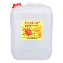 Alter, Ecacin 10 l