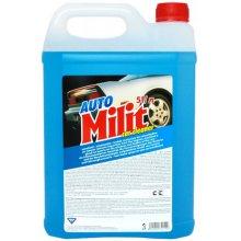 Autočistič, MILIT, 5 L