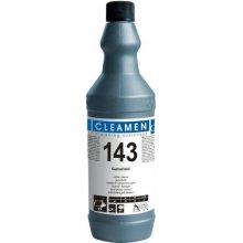 Gumočistič, CLEAMEN 143, 1 L