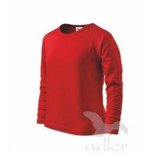 Adler, Triko dětské Long Sleeve 160 barva