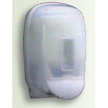 Ecoline dávkovač tekutého mýdla 0,5 l
