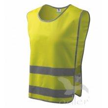 Adler, Bezpečnostní vesta Classic Safety Vest