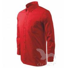 Adler, Košile pánské Shirt long sleeve