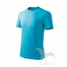 Adler, Tričko dětské Classic 160 barva