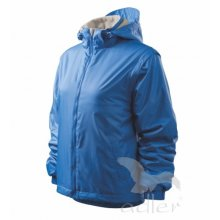 Adler, Bunda dámská Jacket Active Plus