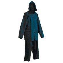 Červa, CARINA oblek s kapucí