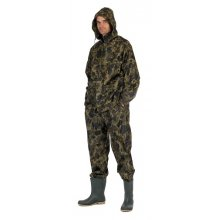 Červa, CARINA oblek camouflage