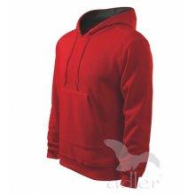 Adler, Mikiny pánské Hooded Sweater 320