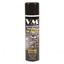 VM Import, Impregnace spray Water stop 300 ml