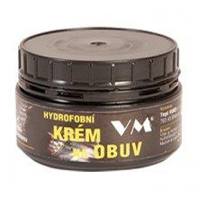 VM Import, Krém černý hydrofobní