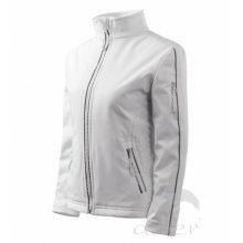 Adler, Bunda dámská Softshell Jacket