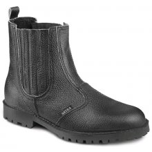 Artra, Kotníková obuv 960045 SB E, s ocel.tužinkou