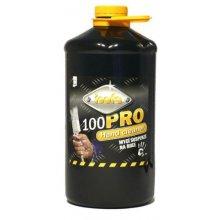 ISOFA 100PRO, suspenze mycí, na ruce, žlutá, 4,2 kg