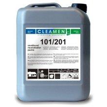 CLEAMEN 101/201, osvěžovač vzduchu, 5 L