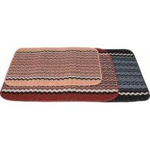 Protiskluzový kobereček, 50x80 cm