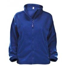 Alex Fox, Mikina dámská fleece Jacket Alberta