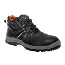 Bennon, Kotníková obuv BASIC S3