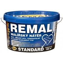 REMAL standard, 4 kg