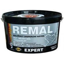 REMAL expert, 15+3 kg AKCE