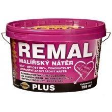 REMAL plus, 4 kg