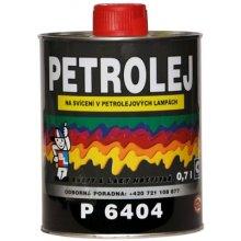 Petrolej P6404, 700 ml