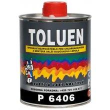 Toluen P6407, 700 ml