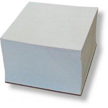 Blok špalíček lepený