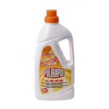 Madel, Prostředek čistící se čpavkem, Citrus, PULIRAPID CASA ARGUMI, 1,5 L