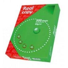 Papír kopírovací Real Copy A4 80g, 500 listů