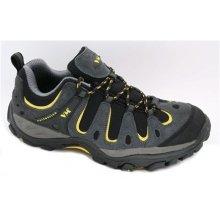 VM Import, outdoorová obuv SEVILLA