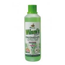 Madel, Ekologický čistič na podlahy, WINNI´S PAVIMENTI, 1 l