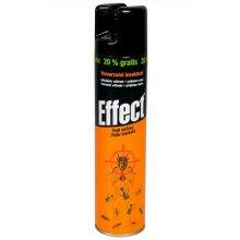 Effect Univerzální insekticid na hmyz, 400 ml