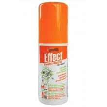 Effect repelent Protekt, 100 ml