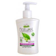 Madel, Mýdlo tekuté Bio intimní, WINNI´S NATUREL Sapone Intimo, 250 ml